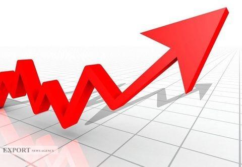 نرخ رشد اقتصادی فصل پاییز بدون نفت؛ ۰.۹ درصد/رشد اقتصاد ایران با احتساب نفت، منفی شد