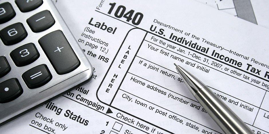 اخذ مالیات از سود سپرده بانکی در ۱۸ کشور برای حمایت از بخش مولد