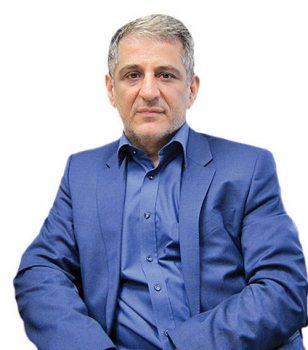 دبیرکل خانه صنعت، معدن و تجارت ایران:ارز ۴۲۰۰ تومانی به سفره مردم نرسیده است