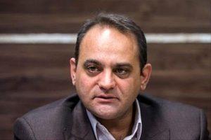 عضو هیات مدیره خانه صنعت، معدن و تجارت ایران مطرح کرد: سودجویی در ورود تقاضای کاذب به بازار مواد اولیه/ بروز رسانی سامانه بهین یاب یک الزام است