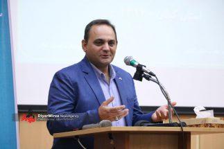 قائم مقام دبیرکل خانه صنعت، معدن و تجارت ایران:تعرفه، مزیت رقابتی برای خودرو داخلی