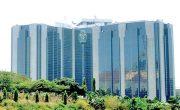 «دنیای اقتصاد» تجربه موفق نیجریه را بررسی کرد: الگوی بهینه تزریق ارز