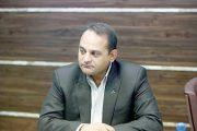 قائم مقام دبیرکل خانه صنعت، معدن و تجارت ایران:حذف شیرینی و شکلات از سبد خرید قشر متوسط