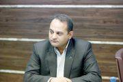 قائم مقام دبیرکل خانه صنعت، معدن و تجارت ایران : دولت باعدم مداخله دربحث دلار منفذ استفاده از رانت دلاری راببندد