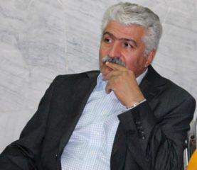 رییس خانه صنعت، معدن و تجارت کرمانشاه:لزوم هموار کردن مسیر صادرات