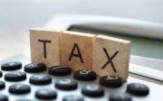 مالیات بر سود سپردههای بانکی ابزار هدایت نقدینگی به سمت تولید