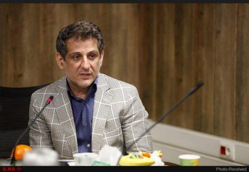 دبیرکل خانه صنعت، معدن و تجارت ایران: مسیر حمایت تغییر کند