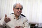 یادداشتی از مسعود نیلی راه حل سیاسی یا راه حل سیاستی؛ کدام دشوارتر کدام مهمتر؟