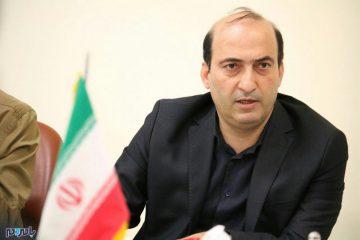 نایب رئیس کمیسیون حقوقی و قضایی خانه صنعت، معدن و تجارت ایران:روند رسیدگی به مشکلات اداری واحدهای تولیدی کوتاه میشود