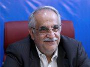 تلاش برای معافیت صنایع دستی از مالیات بر ارزشافزوده