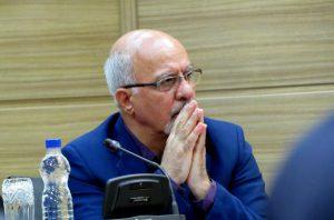 رئیس خانه صنعت، معدن و تجارت یزد: بانک ها با صنایع همکاری نمی کنند/بیکاری در استان حداقل دو برابر شده است