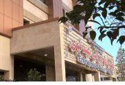 بزرگترین بخش اورژانس استان گلستان افتتاح شد
