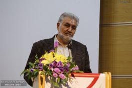 گرامیداشت روز صنعت و معدن استان مازندران