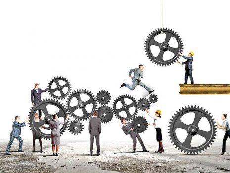 مواجهه صنعت با ۱۱ دستانداز