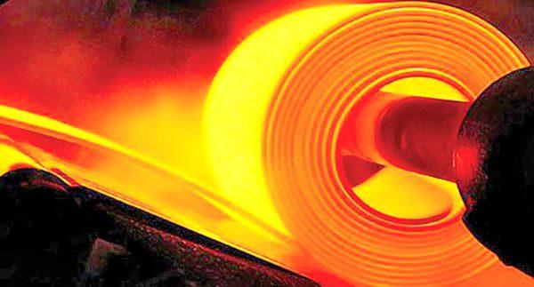 «فولاد تکنیک» بررسی کرد استراتژی ترکیه در صادرات فولاد