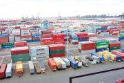«دنیای اقتصاد» بررسی میکند /پشت صحنه رشد صادرات