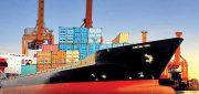 ثبت سفارش کالاهای تامین ارز نشده تعلیق شد/ ایست به واردات با ۴۲۰۰