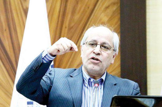 مسعود نیلی سیاستهای ناصحیح در حمایت از تولید داخلی را تشریح کرد/ چهار نابودگر کالای ایرانی