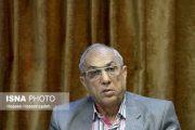 نایب رییس خانه صنعت، معدن و تجارت ایران در گفتگو با ایسنا :اگر همه در کنار هم قرار گیریم، تحریمها اثری نخواهد داشت