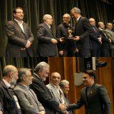 معرفی واحدهای صنعتی و معدنی چهاردهمین جشنواره تولید ملی- افتخار ملی