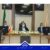 آمادگی انجمن های تخصصی صنایع همگن خانه صمت استان یزد در تولید تجهیزات ریلی مورد نیاز کشور