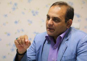 قائم مقام دبیرکل خانه صنعت، معدن و تجارت ایران:لزوم ارزیابی توانمندیها در حوزه تامین قطعات قبل از ساخت خودرو