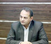 شیرینی بازار ایران به کام خارجی ها