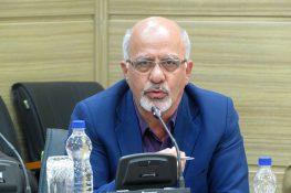 رئیس خانه صنعت معدن و تجارت استان یزد خبر داد: تولید ۹۰ درصد رو فرشی در قطب نساجی کشور