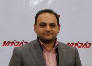قائم مقام دبیرکل خانه صنعت، معدن و تجارت ایران:در قیمت جدید خودرو تورم آینده لحاظ نمی شود