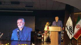 سهل آبادي:واحدهاي بزرگ صنعتي اصفهان را دريابيد