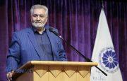 رييس خانه صنعت،معدن و تجارت ايران: توليد به سختي نفس مي كشد