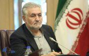 رییس خانه صنعت، معدن و تجارت ایران:تفویض اختیارات واگذار کردن کار مردم به مردم است