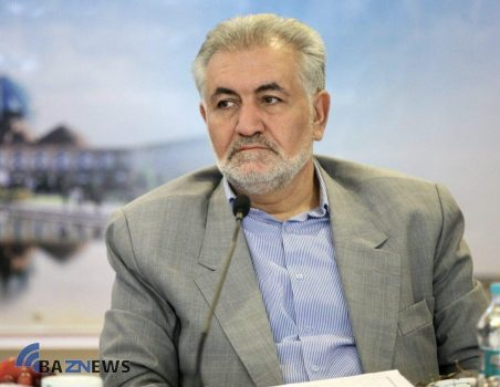 رييس خانه صنعت،معدن و تجارت ايران: عدم ثبات وضعيت اقتصادي كشور مانع جدي سرمايه گذاري خارجي است