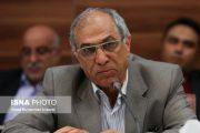 نایب رییس خانه صنعت، معدن و تجارت ایران:با سود ۱۸ درصد، صنعت سودده نمیشود
