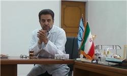 """بسیاری از واحدهای صنعتی استان گیلان در """"کما"""" قرار دارند"""