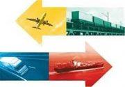 افزایش ۴۰ درصدی واردات از فرانسه/ صادرات روسیه به ایران ۶۰ درصد کاهش یافت