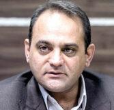 قائم مقام دبیرکل خانه صنعت، معدن و تجارت ایران: جهش تولید و حیات صنعت در گرو تخصیص ارز از سوی بانک مرکزی است