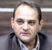 یادداشت قائم مقام دبیرکل خانه صنعت، معدن و تجارت ایران در روزنامه دنیای اقتصاد/کشت فراسرزمینی؛ نسخه تامین کاکائو برای صنعت شکلات