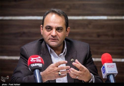 آرمان خالقی، قائم مقام دبیرکل خانه صنعت، معدن، تجارت ایران: شورای رقابت توان کارشناسی برای قیمت خودرو را ندارد