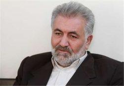 اظهارات جدید رئیس خانه صنعت، معدن و تجارت ایران درباره واردات کود انسانی و فاضلاب + فیلم