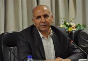 مکاتبه عجیب معاون وزیر با شریعتمداری برای تعلیق پرونده تعزیراتی فولادیها + سند