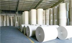 معاون وزارت صنعت، معدن و تجارت خبرداد ارز مبادلهای برای واردات کاغذ اختصاص مییابد