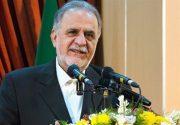 """واگذاری کنسانتره و گندله """"توسعه ملی"""" به فولاد خوزستان"""