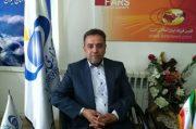 محمدرسول سماکچی: وضعیت صنعت در گیلان مطلوب نیست