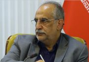 وزیر اقتصاد: از درآمد صرفهجویی انرژی کیسه ندوختیم