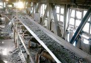 معادن زغال سنگ از پرداخت ۱ درصد فروش معاف شدند