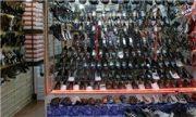 رئیس اتحادیه کفش دستدوز تهران در گفتوگو با فارس عنوان کرد فعالیت برندهای مافیایی کفش در ایران / واردات کفش ۲۵ درصد افزایش یافت