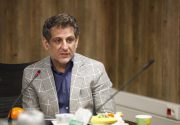 دبیرکل خانه صنعت، معدن و تجارت ایران:نمی توانیم کارخانههای خود را تعطیل کنیم/برخورد با فساد مطالبه جدی تولید است