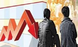 از سوی مرکز آمار ایران نرخ بیکاری پارسال ۱۲.۱ درصد اعلام شد