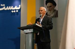 رئیس خانه صنعت، معدن و تجارت استان یزد: مجلس باید در راستای حمایت از کالای ایرانی قوانین جدی و محکی وضع کند